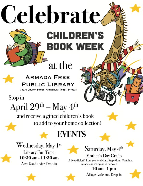 Children's Book Week Poster-4.jpg