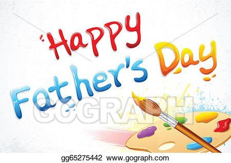 happy-fathers-day-.jpg