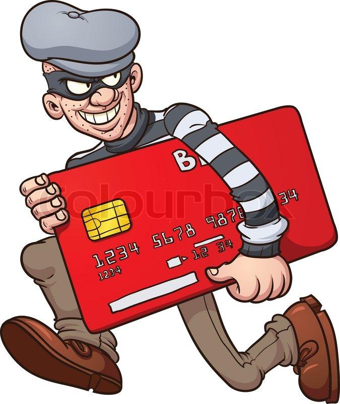 Identity Theft.jpg