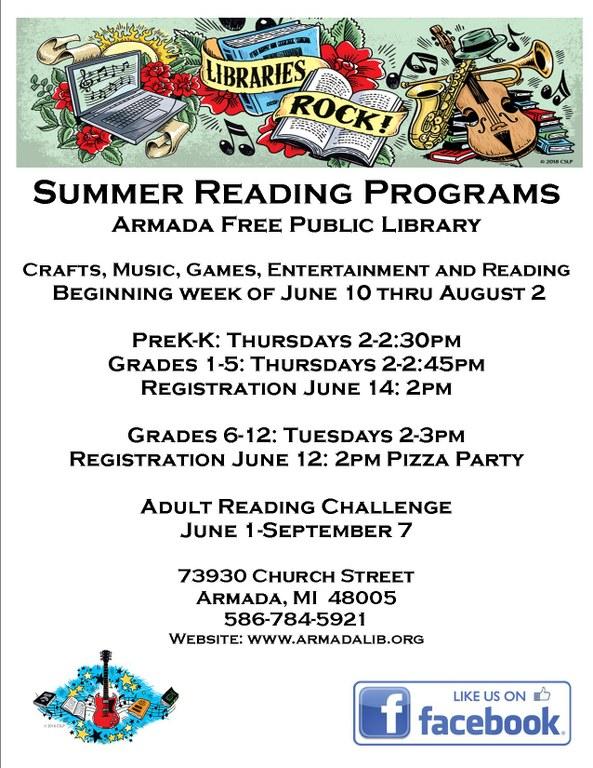 2018 Summer Reading (4).jpg