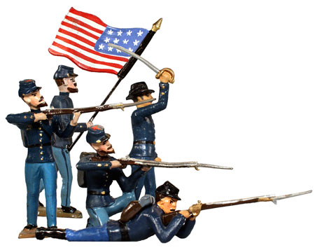 American_Civil_War_Soldiers.jpg