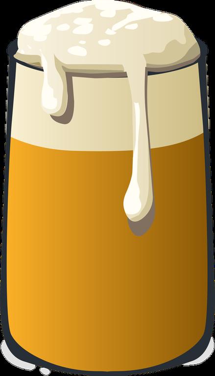 Beer 1.png