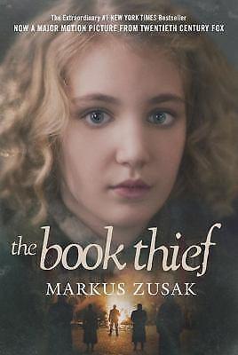 Book T.jpg