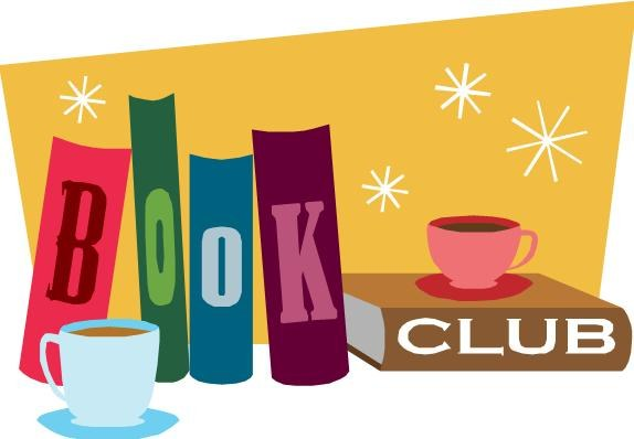 Book_Club.jpg