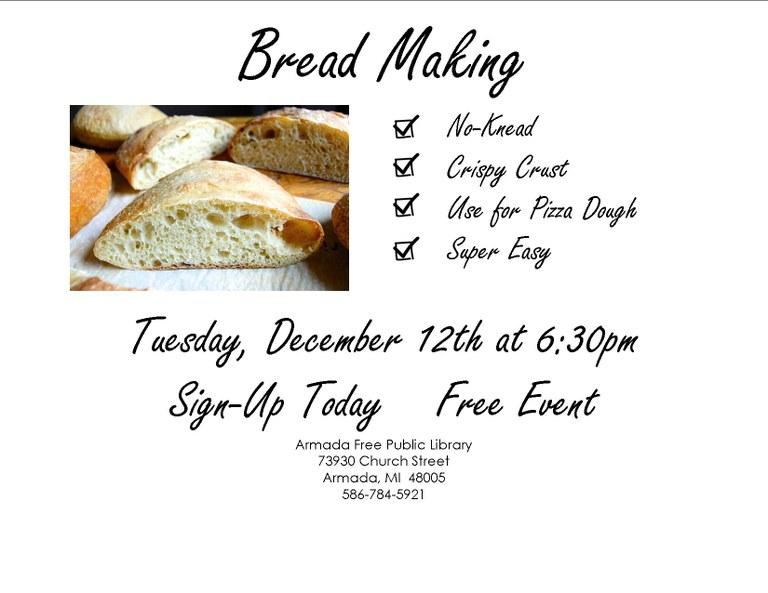bread baking.jpg