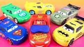 Cars xyz.jpg