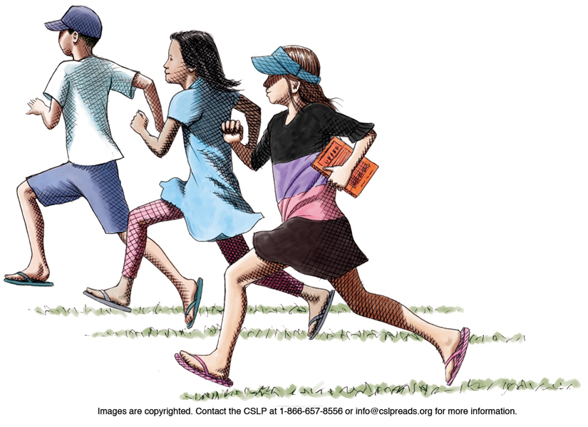 Chld Runners Boy.jpg