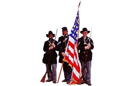 Civil War Program.jpg