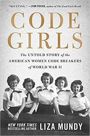 Code Girls.jpg