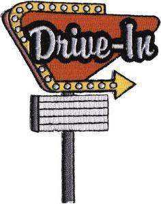 Drive in.jpg