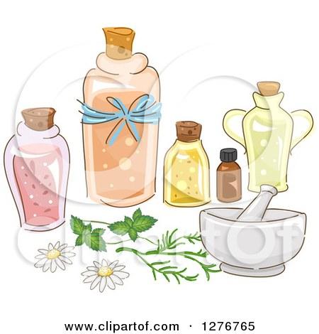 essential oils y.jpg