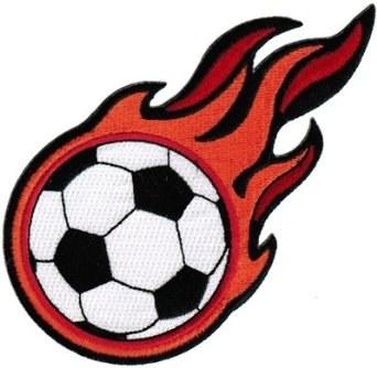 flaming-soccer-ball.jpg