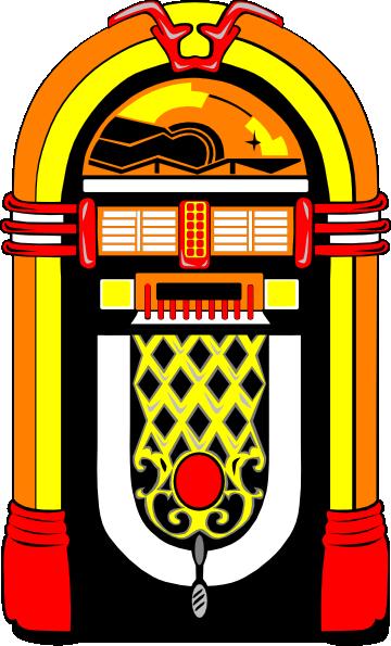 jukebox-clipart-nostalgia.png