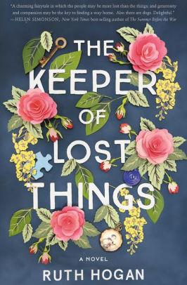 Keeper Lost Things.jpg