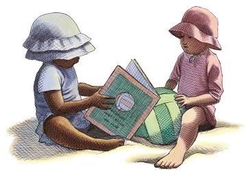 Kids Reading 4.jpg
