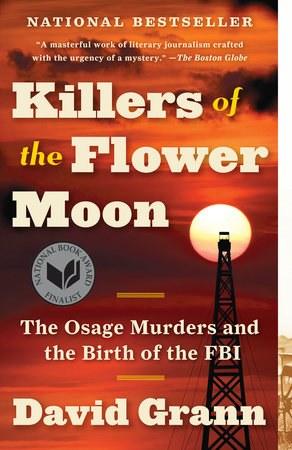 Killers Osage.jpg