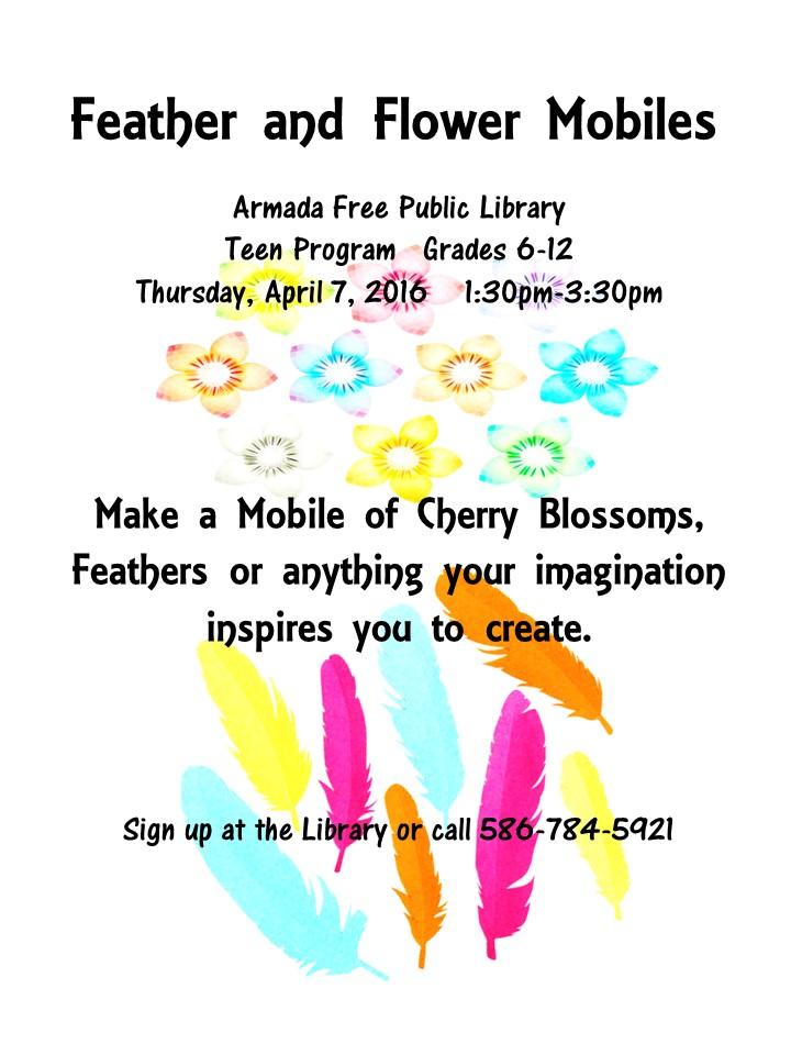 Library April 2016 Flyer.jpg