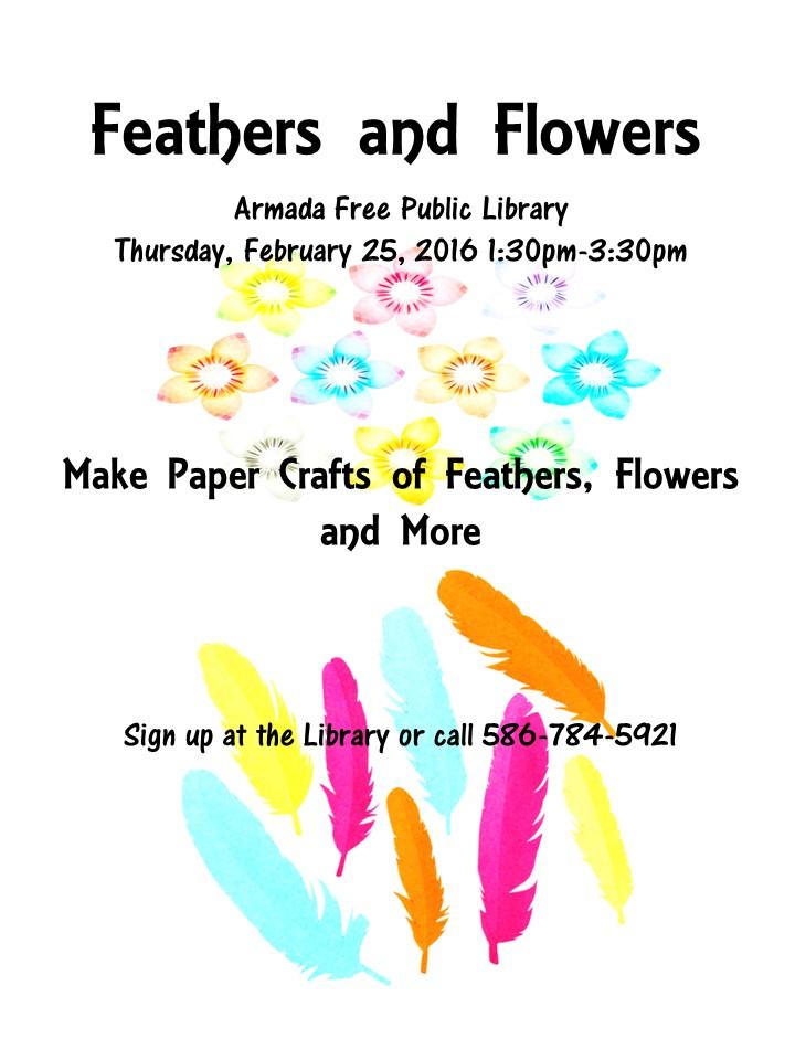 Library February 2016 Flyer.jpg