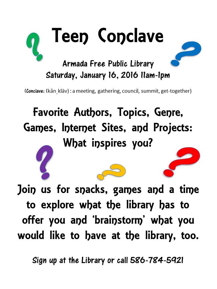 Library January 2016 Flyer.jpg
