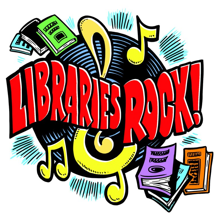 Library Rocks.jpg