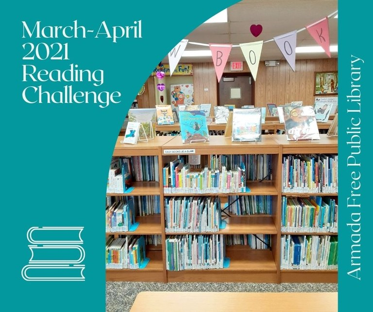 March-April 2021 Reading Challenge (1).jpg