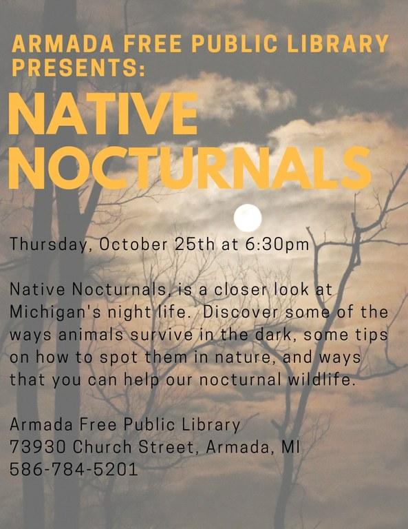 Native Nocturnals.jpg