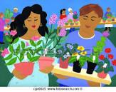 Plant Exchange.jpg