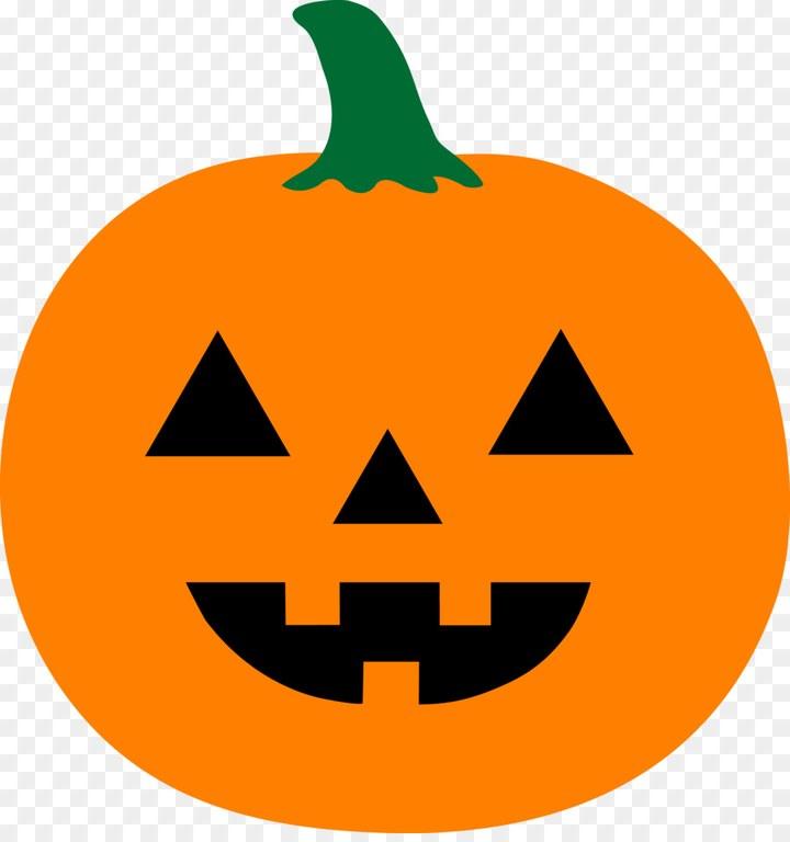 Pumpkin Art 2.jpg