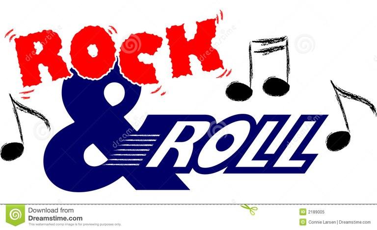 rock-roll-2.jpg