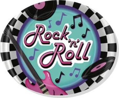 rOCK & rOLL 2.jpg