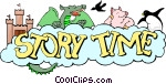 Story Time Animals.jpg