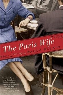 The_Paris_Wife_.jpg
