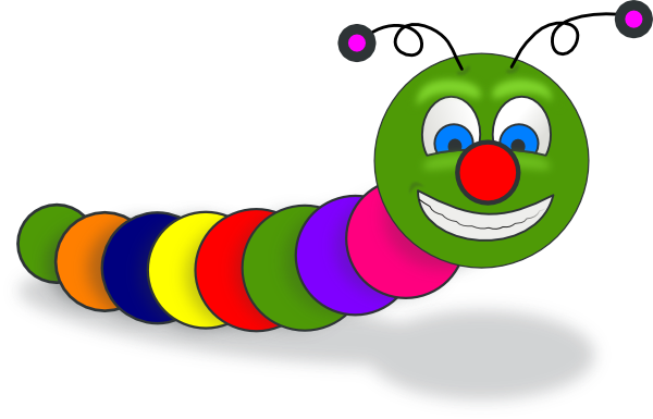 wiggle-worm-clipart-QiqNTG-clipart.png