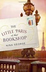 Little Paris.jpg