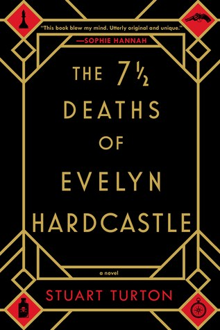 Evelyn Hardcastle.jpg