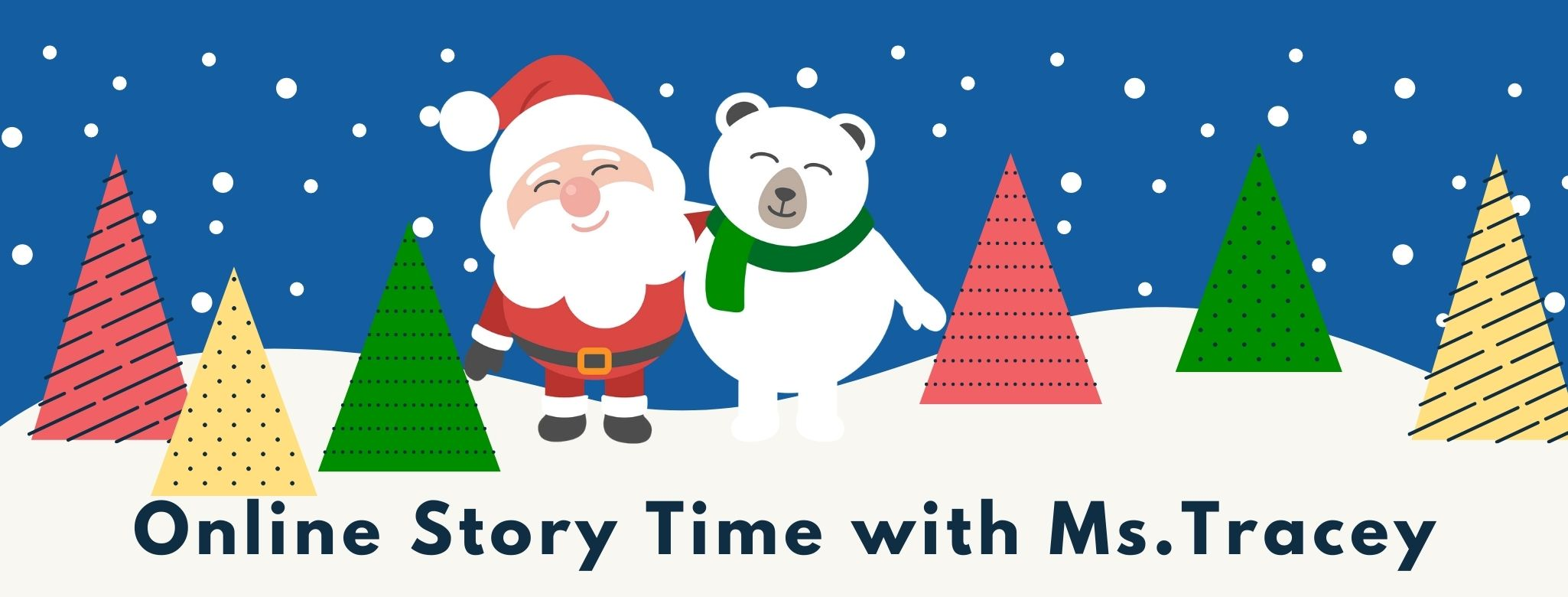 Online Story Time.jpg