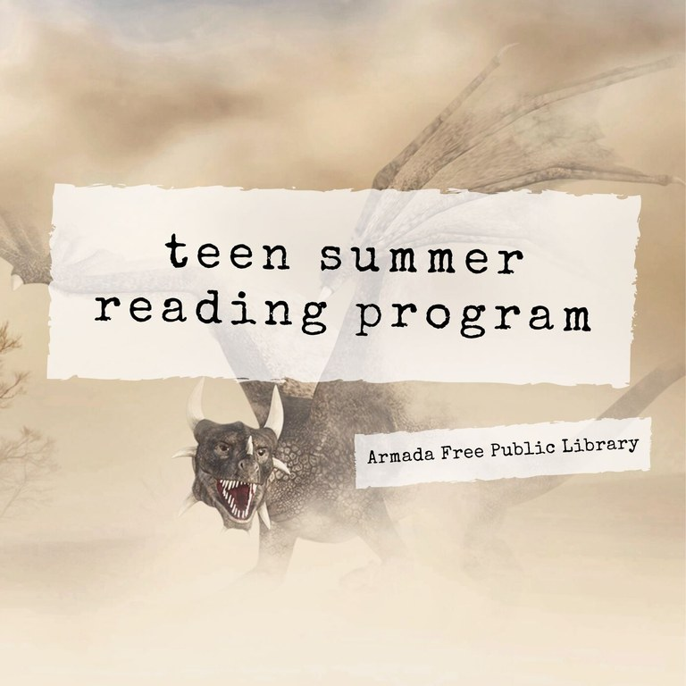 Teen Summer Reading Program.jpg
