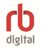 RB DIGITAL.jpg