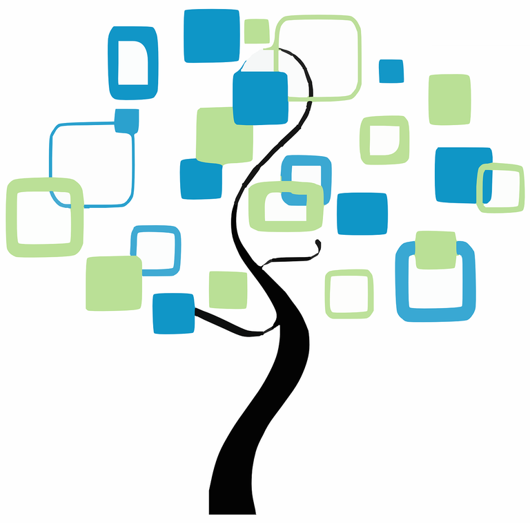 family-tree-295298_1280.png