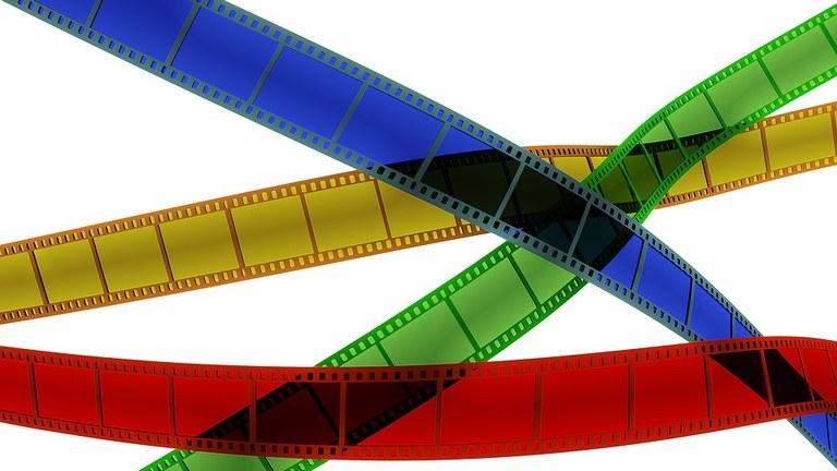 filmstrip-1626954_960_720.jpg