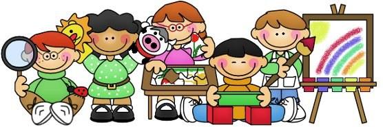 kids-learning-clipart.jpg