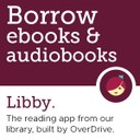 Libby E books