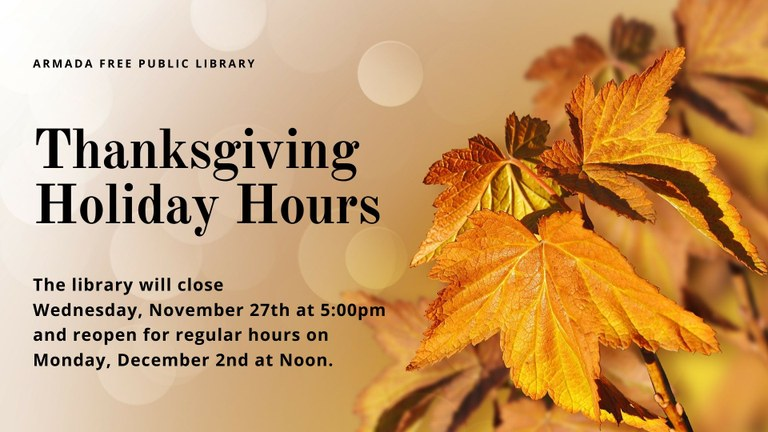 Thanksgiving Hours (1).jpg