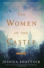 Women in the Castle.jpg